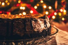 Tort festiv cu crema de Oreo