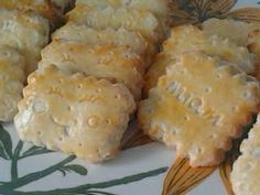 http://ma-popote-a-ma-facon.over-blog.com/2013/11/sabl%C3%A9s-beurre-coco.html