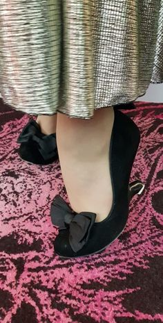 Gold Formal Dress - Law Awards - Lawyers Weekly - Two Sewing Sisters Gold Formal Dress, Formal Dresses, Student Of The Year, Irregular Choice Shoes, Black Thread, Gold Fabric, Lawyers, Dress With Bow, Clothing Patterns