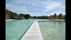 Plantation Bay Resort And Spa Cebu  | Top Resort in the Philippines
