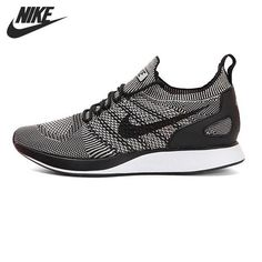 buy online d8392 71366 Nike Air Zoom Mariah Flyknit Racer 2 colors fashion clothing shoes  accessories