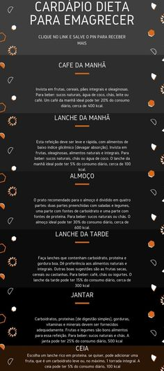 Clique no link - Dietas - Health And Nutrition, Health Fitness, Fitness Tracker, Fitness Armband, Detox Juice Recipes, Healthy Juices, Herbal Medicine, Healthy Lifestyle, Remover