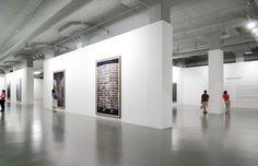 İstanbul'da Ücretsiz Gezebileceğiniz Sanat Durağı Müzeler