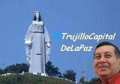 CarmonaTrujillo: IPC TRUJILLO: TRUJILLO CAPITAL DE LA PAZ