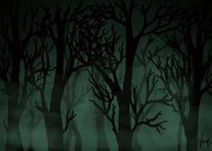 Dark Evil Forest Related Keywords & Suggestions - Dark Evil Forest ...