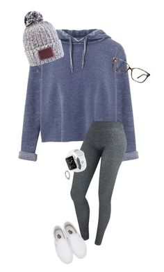 Cute Dress Outfits For Teens Schools Ideas Cute Dress Outfits, Cute Lazy Outfits, Casual School Outfits, Teenage Girl Outfits, Teen Fashion Outfits, Simple Outfits, Outfits For Teens, Stylish Outfits, Fashion Models