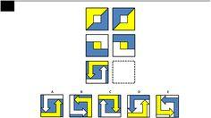Free NNAT Practice: Level A Sample Test (Kindergarten)