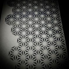 pattern dotwork pattern ink tattoo geometric patte… Muster Dotwork Muster Tinte Tattoo geometrische Muster Farbverlauf … The post Muster Dotwork Muster Tinte Tattoo geometrische M … appeared first on Frisuren Tips - Tattoos And Body Art Geometric Patterns, Geometric Tattoo Pattern, Sacred Geometry Patterns, Geometric Tattoos Men, Geometric Sleeve Tattoo, Sacred Geometry Tattoo, Pattern Tattoos, Geometric Tattoo Background, Geometry Art