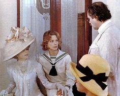 """A partir das 19h30, na Galeria Olido, será exibido """"Morte em Veneza"""". Durante temporada em um hotel de Veneza, compositor de meia-idade se apaixona por um adolescente, enquanto uma epidemia se espalha pela cidade. Baseado em romance do escritor alemão Thomas Mann. (Itália, 1971, 131 min). Direção: Luchino Visconti. Com Dirk Bogarde, Bjorn Andresen, Silvana...<br /><a class=""""more-link"""" href=""""https://catracalivre.com.br/geral/agenda/barato/morte-em-veneza/"""">Continue lendo »</a>"""