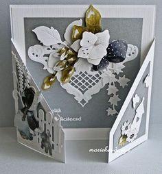 Voorbeeldkaart - Nieuw - Categorie: 3D - Hobbyjournaal uw hobby website
