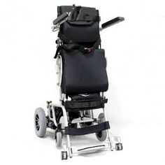11 Best Power Wheelchairs at SpinLife images in 2019 ... Rascal P Power Chair Wiring Diagram on