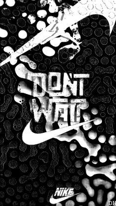 I Miss You Wallpaper, Nike Wallpaper, Iphone Wallpaper, Photo Background Wallpaper, Photo Backgrounds, Air Jordan, Wallpapers, Adidas, Anime