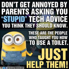Funny Kids Pictures Real Life Minions Quotes New Ideas Funny Minion Pictures, Funny Minion Memes, Minions Quotes, Funny Jokes, Minion Humor, Hilarious Quotes, Funny Images, Minion Sayings, Minions Images