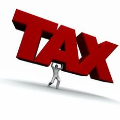 Are you facing tax debt problems? The Chicago tax lawyer firm helps people to smartly manage their IRS tax debt. Contact today for free consultation!