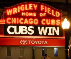 San Francisco Giants vs. Chicago Cubs: NLDS prediction, preview ...