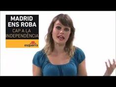 ABC DE LA MAR MENOR: Vea el vídeo de 3 minutos que ha curado a miles de nacionalistas