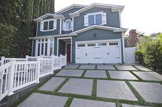 4753 Noble Ave, Sherman Oaks, CA 91403 | Zillow
