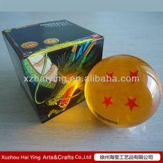 19 best anime images on pinterest dragon ball z dragonball z and dbz
