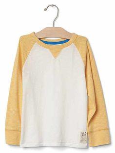 Baby Clothing: Toddler Girl Clothing: t-shirts | Gap