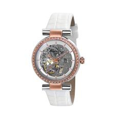 Kenneth Cole Female Dress Watch  KC2861 Two-Tone  Analog Sale price. $129.95