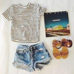 summer//