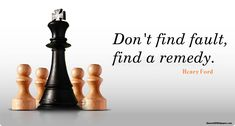 Great business #leaders don't place blame. Talk with one of our #businessmentors. https://roceteer.com/ourservices.php
