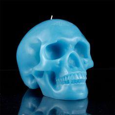 blu_skull