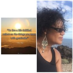 Time for reflection.... when you look back at all you have done where you were and then think of where you are now.... #blessed #grateful #sisterswithvibz #instaquote