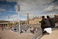 Bradford_City_Park-by-Gillespies_06 « Landscape Architecture Works | Landezine