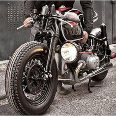 #bmw #custombmw #custom #caferacer #cafe #london #bike #motorrad... #overbold #caferacer #motorcycle #bratstyle #bobber #custom #bcn #bikes #motorbike #bespoke #handmade #caferacer #overboldmotorco #tracker #streettracker #flattracker #honda #yamaha #suzuki #ossa #triumph #bmw #guzzi #motoporn #lifestyle #cafexxx #dirttrack #flattracker