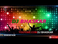 Attar Sai Bora Song Mix By Dj Bhaskar From TLP Orgnial song Allroundars move song Dj Remix Music, Move Song, Dj Mix Songs, Telugu Movies Download, New Song Download, Love Songs Playlist, Mp3 Music Downloads, Audio Songs, News Songs