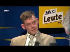 Rainer Höß: Großvater war KZ-Kommandant | SWR1 Leute