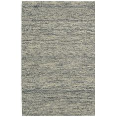 Rug Squared Berkeley Grey Rug (8' x 10'6) - Overstock™ Shopping - Great Deals on Rug Squared 7x9 - 10x14 Rugs
