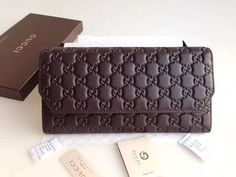 gucci Wallet, ID : 24389(FORSALE:a@yybags.com), gucci com usa sale, gucci online, gucci white leather handbags, gucci shop in melbourne, gucci men leather briefcase, gucci online shop italy, gucci in miami, buy gucci purse, gucci bag shop, gucci usa online shopping, cheap gucci online, gucci headquarters, gucci attache briefcase #gucciWallet #gucci #gucci #online #outlet