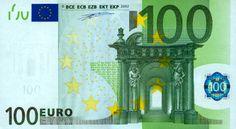Entre las sorpresas hay escondidos billetes de 5 y 100€, y si toca? www.roscondeverano.com