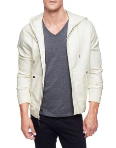 Hint hint..the True Religion Coated Hoodie is on my wish list True Religion bbd0a5a9dabf