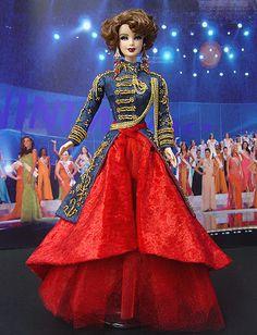 Miss Russia 2005/2006