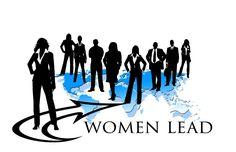 Funciones de un buen líder en las organizaciónes o empresas: Función de dirigir y orientar. Guiar al personal a fin de que todos caminen por el rumbo trazado. Función de participar y delega…