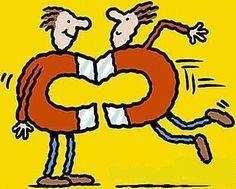 피드백이 없이 자리만 차지하는 친구는 어떤 의미가 있을까요??? 숫자만 5천명이 아니라, 서로 피드백을 주고 받는 5천명이 되면 좋겠네요 ^&^     [더보기☞] http://www.facebook.com/photo.php?fbid=2679481461416=a.1316696032632.2039395.1087672841=3