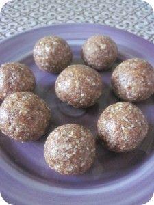 Brunkagekugler Lchf, Keto, Healthy Treats, Raw Food Recipes, Ethnic Recipes, Christmas, Xmas, Weihnachten, Yule