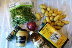 (Foto: ELISABETH DALSEG) Pickles, Cucumber, Carrots, Vegetables, Eat, Food, Carrot, Veggies, Vegetable Recipes