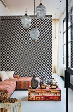 BEST Living Room Ideas 2015