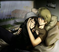 free Love Couple wallpaper, resolution : 1024 x tags: Love, Couple, Cuddling. Cute Couples Hugging, Cute Couples Photos, Love Photos, Romantic Couples, Romantic Poems, Couple Manga, Love Cartoon Couple, Cartoon Boy, Anime Couples Cuddling