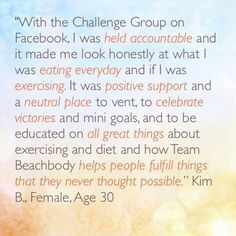 Beachbody Challenge Groups work!!! Contact me if you want to be in mine :) www.beachbodycoach.com/journeytopurpose
