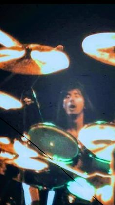 Steve Perry Steve Perry, Stevie Ray, Perfect Man, Crushes, Concert, Journey, Drums, Life, Percussion