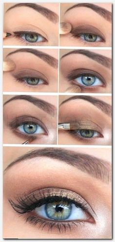 beautiful simple eye makeup, what qualifications do i need to be a #makeup artist, makeup on eyes different styles, best everyday makeup tutorial, make up natural korean style, caring skin, how to make ip static, youcam makeup indir iphone, steps for applying makeup on face, latest make up 2017, eye makeup for red lips, simple makeup tutorial for beginners, kmake up, monolid eye makeup tips, light makeup steps, makeup work or make up work #eyecaretips