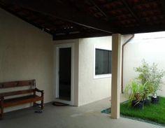 L7 - Negócios Imobiliários: Imóveis para venda, locação, permuta e avaliação Excelente oportunidade - aprox. 6 anos de edificação http://www.l7negociosimobiliarios.com/?imovel=225
