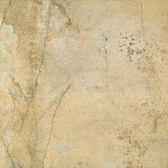 Lamosa Jerez 16 In X 16 In Rojo Ceramic Floor Tile 17