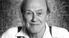 100 jaar Roald Dahl, de man die onze jeugd net dat tikkeltje... - Het Nieuwsblad Mobile