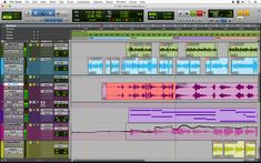 Buy Pro Tools music software, Media Composer video editing software, Sibelius music notation software, audio plugins, and more. Shop the Avid store now. Home Studio Equipment, Tool Music, Digital Audio Workstation, Music Software, Recorder Music, Studio Setup, Recording Studio, Me On A Map, Video Editing